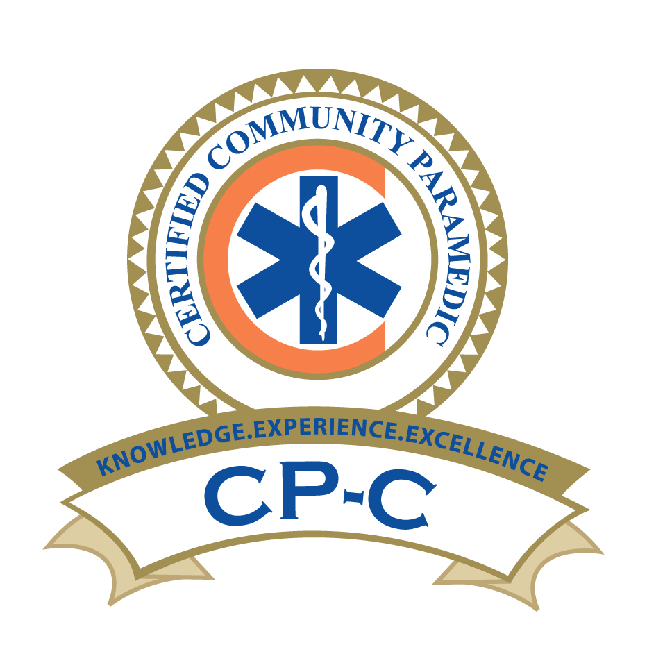Bcctpc announces drs john cole and mike wilcox as cp c exam bcctpc announces drs john cole and mike wilcox as cp c exam committee medical directors ems world 1betcityfo Images
