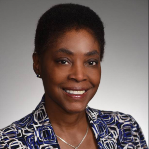 Monique Abner, MD, CWSP
