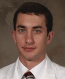 Dr. Shuler