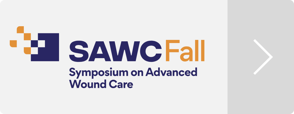 SAWC Fall updated