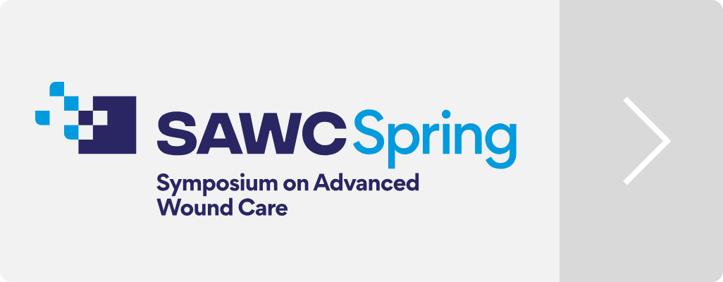 SAWC Spring Updated