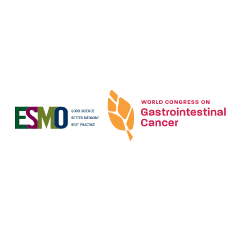 Esmo World Congress On Gastrointestinal Cancer 2019 Oncology Learning Network