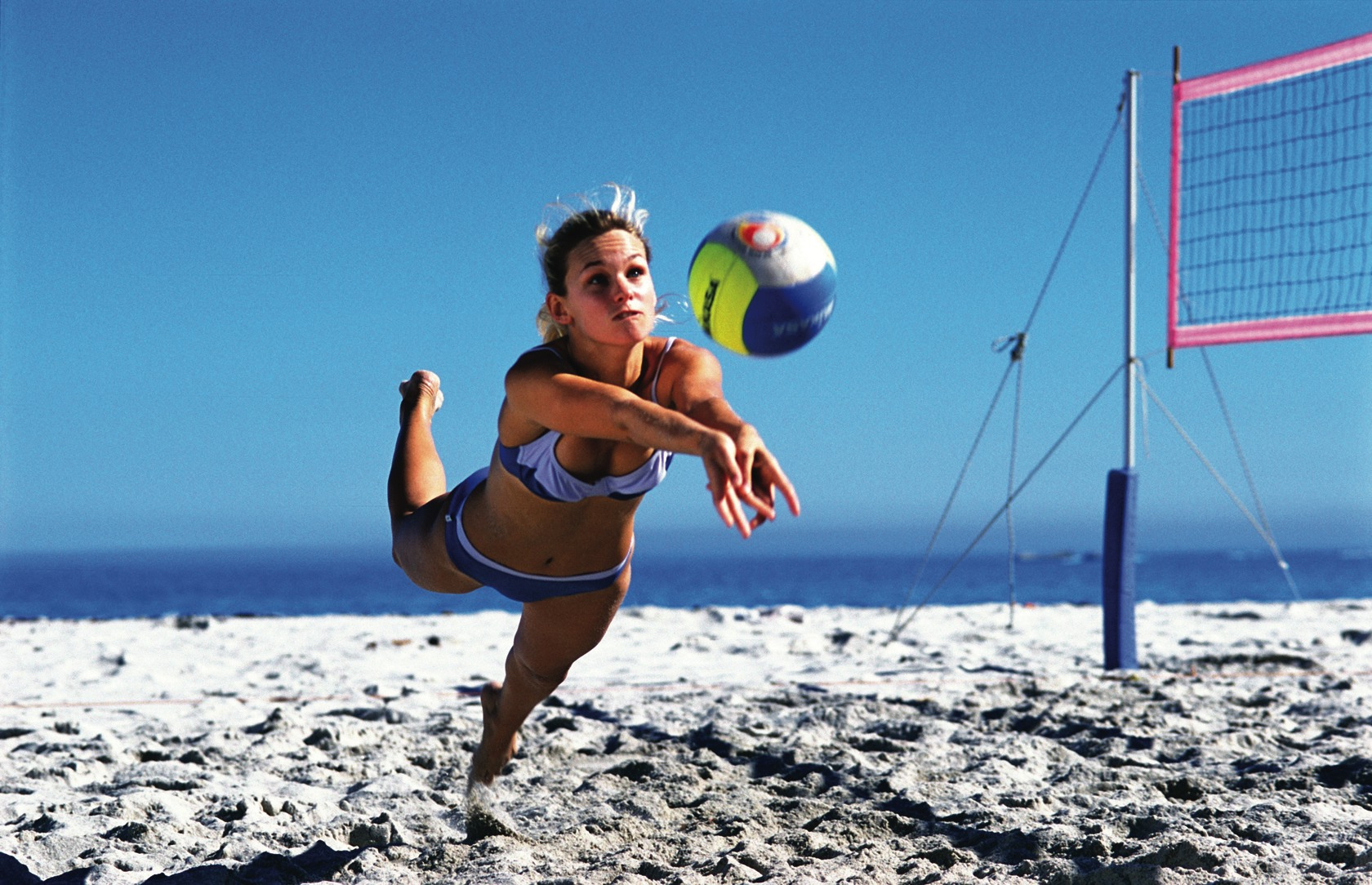Secrets To Treating Lower Extremity Volleyball Injuries Podiatry Today