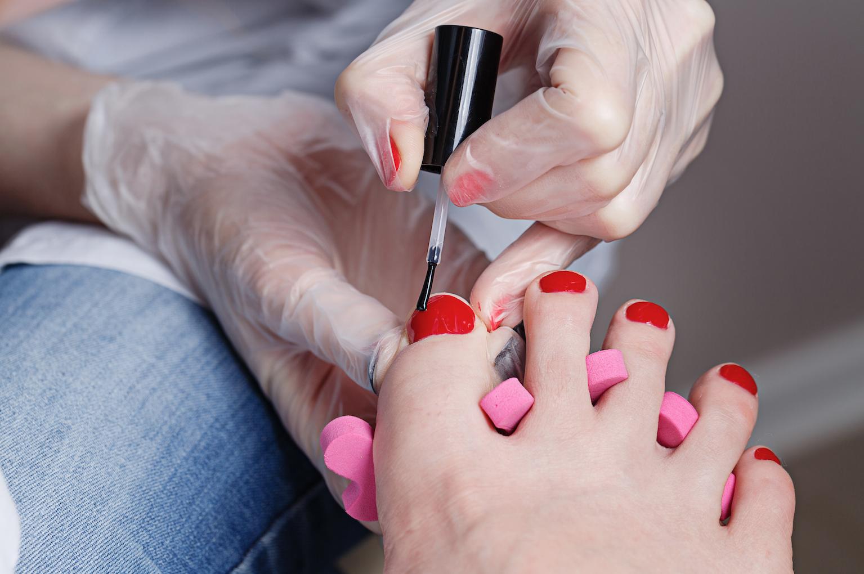 julep nail polish controversy