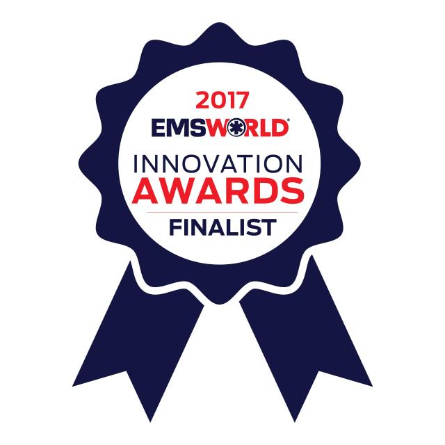 Innovation finalists