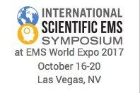 International Scientific EMS Symposium