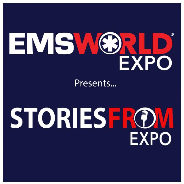 stories from expo