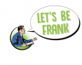Let's Be Frank: Regulating Safety in the Outpatient Wound Clinic
