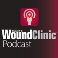 Podcast Episode 24: The Emerging Science of Biofilm Debridement