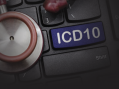 ICD-10 Coding for Soft Tissue Radiation Necrosis Treated with HBOT