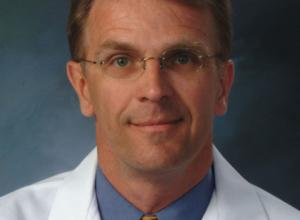 Peter J. Littrup, MD