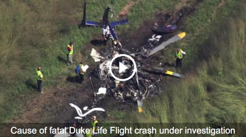 ems helicopter pilot salary with Duke Life Flight Helicopter Crashes 4 Killed on Helicopter Tour Pilot Salary likewise Flight Paramedic Salary besides Default besides Be ingAHelicopterPilot together with Duke Life Flight Helicopter Crashes 4 Killed.