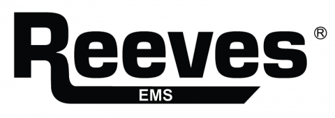 Reeves Ems Ems World