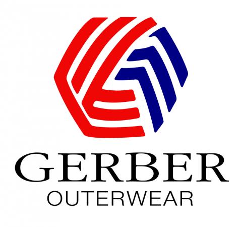 Gerber medix 3 in 1 parka navy