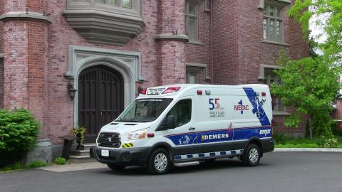 ford transit ambulance - Ataum berglauf-verband com