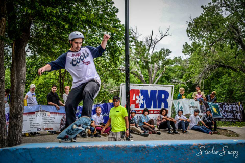 amr holds 2nd annual safety jam in colorado ems world
