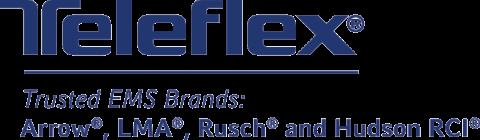 Teleflex Surpasses 200,000 Successfully Reprocessed ClosureFast ...
