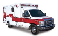 mccoytypeiiia_10455913?itok= NcAmgXF mccoy miller emergency vehicles ems world mccoy miller ambulance wiring diagram at aneh.co