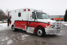 mccoyresqmedicjpg_10619433?itok=IhHjVpx4 mccoy miller emergency vehicles ems world mccoy miller ambulance wiring diagram at aneh.co