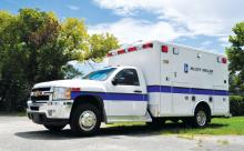 mc dealernetwork_11224496?itok=AKCX4 4u mccoy miller emergency vehicles ems world mccoy miller ambulance wiring diagram at aneh.co