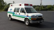 mc guardian_11224488?itok=jGPs0mtq mccoy miller emergency vehicles ems world mccoy miller ambulance wiring diagram at aneh.co