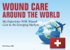 Wound Care Around The World Malaysia Part 1