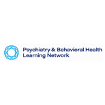 Happiness Training May Ease Dementia Caregivers' Anxiety, Depression | Psychiatry & Behavioral Health Learning Network