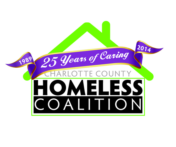 Charlotte County Homeless Coalition, Emergency Housing In