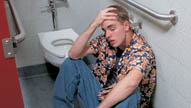 Binge Drinking: The Facts