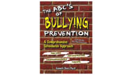 ABC's of Bullying Prevention