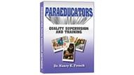 Paraeducators: Quality Supervision and Training