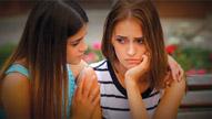 Talk it Out: Post Traumatic Stress(PTSD)