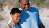 Abstinence First: Teen Birth Control Decisions A