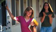 Bad Friendships: Doing More Harm than Good