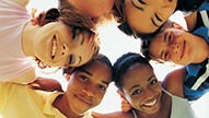 Curriculum in a Box: Managing Emotions
