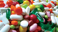 Abusing Over-the-Counter Drugs