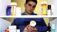 Legal But Deadly: Abusing Prescription Drugs