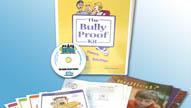 Bully Proof Kit