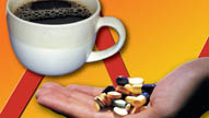 Uppers and Downers: The Facts About Stimulants and Depressants