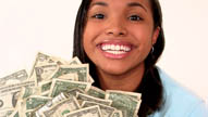 Stash That Cash: Budgeting, Saving and Investing for Teens