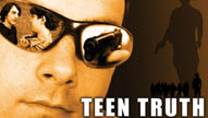 Teen Truth: An Inside Look at Bullying and School Violence