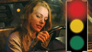 Asleep at the Wheel: The Dangers of Drowsy Driving