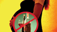 No Safe Amount: Women, Alcohol and Fetal Alcohol Syndrome