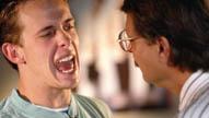 Social Skills for Life: Managing Strong Emotions