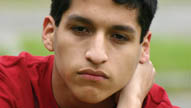 Teen Depression: Signs, Symptoms and Getting Help