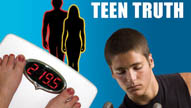 Teen Truth: An Inside Look at Body Image