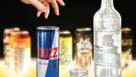 Buzz in a Bottle: The Dangers of Caffeine-Spiked Energy Drinks