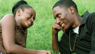Straight Talk: The Truth about Teen Pregnancy