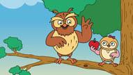 Wise Owl's Drug Safety Kit