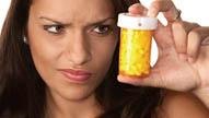 Prescription Drugs Update